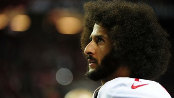 Kaepernick's attorney believes QB will return to NFL soon