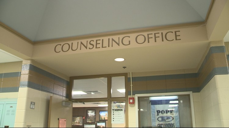Counseling Office Sign _1540406048034.png.jpg